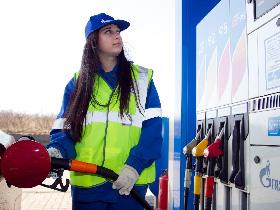 Технічне обслуговування засобів зберігання,транспортування, та заправлення пально-мастильними матеріалами