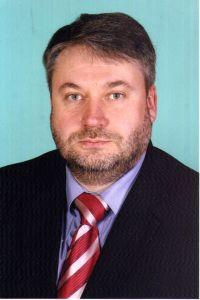 Черновол Олександр Володимирович