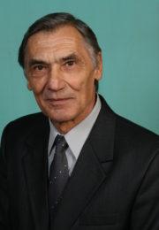 Лобач Володимир Йосипович