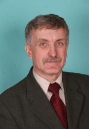 Павленко Олександр Якович