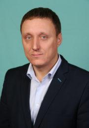 Ярута Антон Миколайович